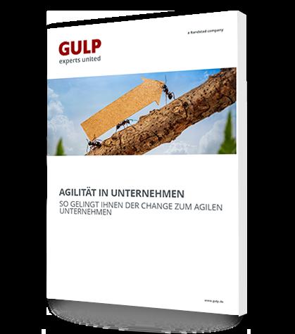 Agilität Whitepaper-2