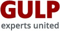 GULP-Logo.jpg