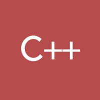 C++-1