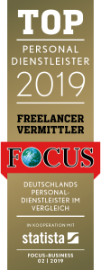 FCB_Siegel_TOP_Personaldienstleister_Freelancer_Vermittler_2019