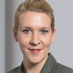 Julia Palme