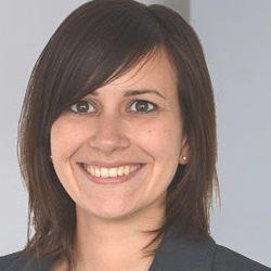 Juliana Alber