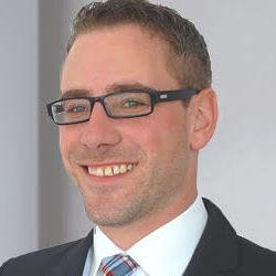 Stephan Buchmann