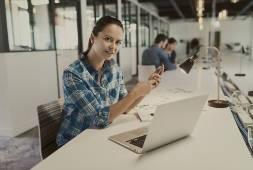 Best bewertete Freelancerbörse
