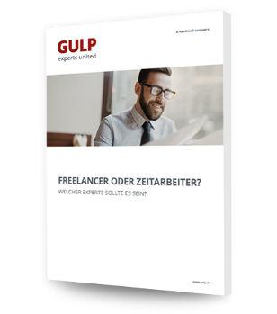 Freelancer_oder_Zeitarbeit