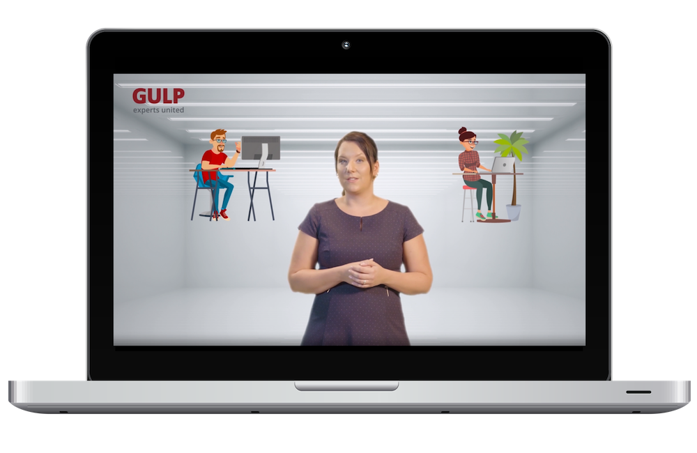 GULP Webinar 2 Screen (1)