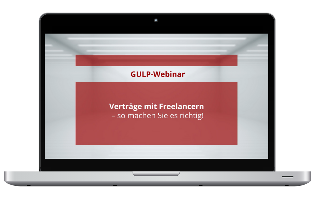 GULP Webinar 2 Screen (2)