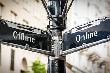 Geschäftsmodelle_digitalisieren_849x567