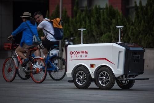 JD-autonomous-delivery-robots-2