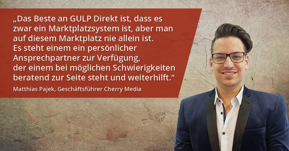 Kundenstimme_Cherry_Media_1200x627_Testimonial