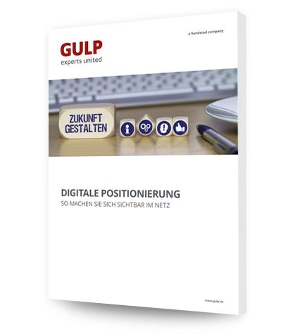 Digitale Positionierung.png