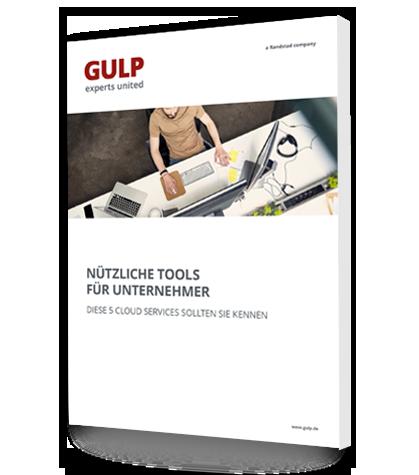 Tools_fuer_Unternehmen.png