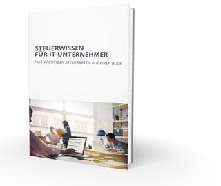 gulp-direkt-whitepaper-buch-steuerwissen.jpg
