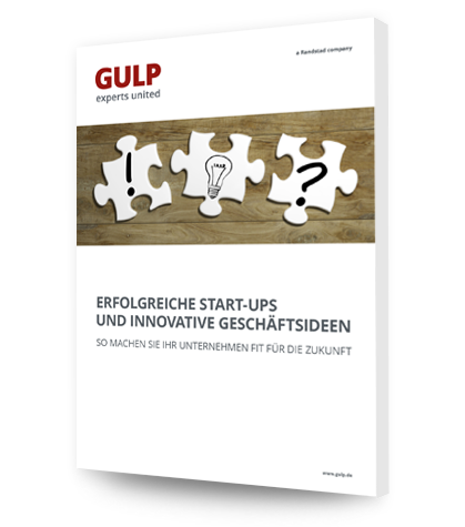 startups-ebook