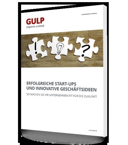 startups-ebook.png