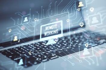 Remote_Work_mit_Freelancern_849x567
