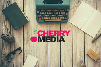 Use_Case_Cherry_Media_849x567