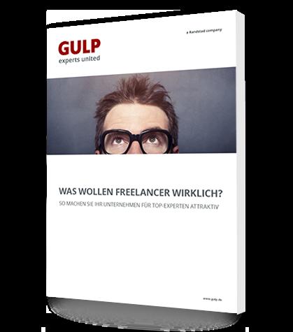 Was wollen Freelancer wirklich