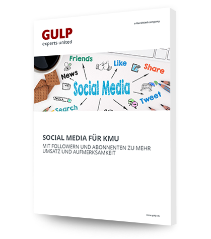 Whitepaper Social Media KMU