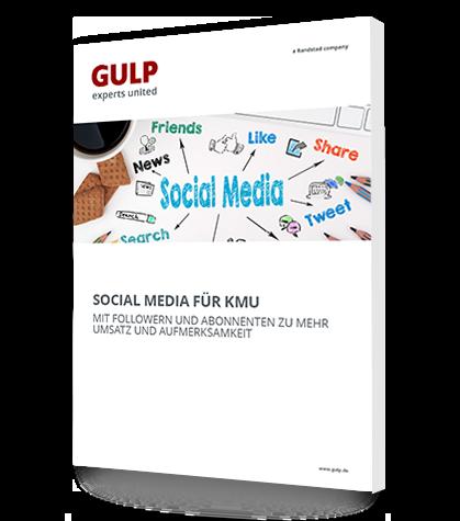 Whitepaper Social Media KMU